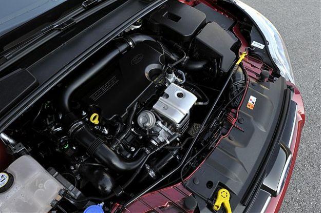 ford focus 1.0 ecoboost 152a21a88357d057273eb7ef08aeb820