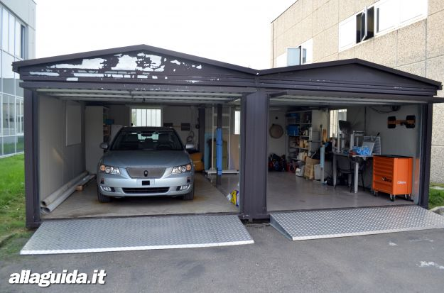 garage_google_car