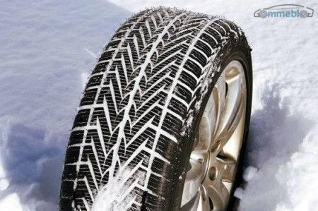 gomme neve 4