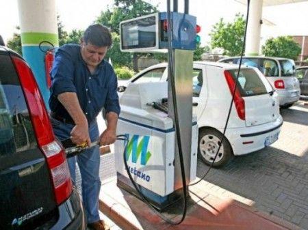 impianto metano auto prezzi