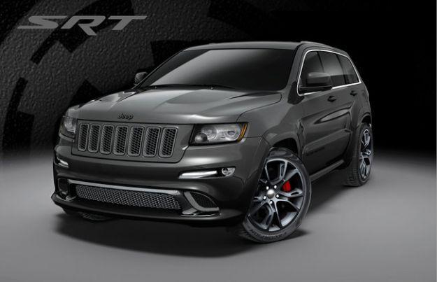 jeep grand cherokee srt8 vapor_anteriore