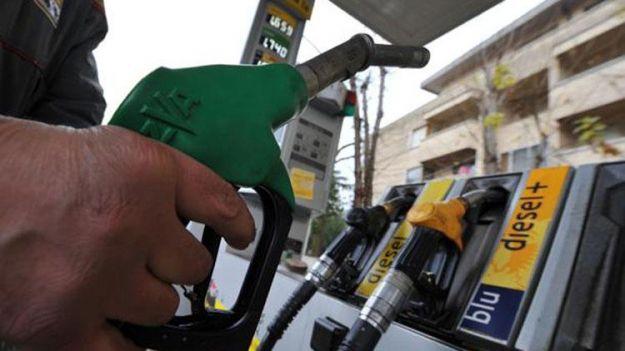liberalizzazioni carburanti rc auto novita