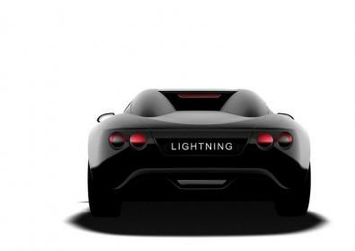 lightnining-gt