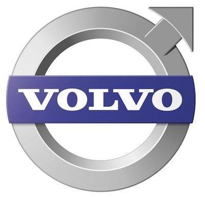 Marche: Volvo Marchio_volvo