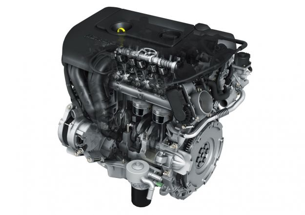 mazda 5 2012 motore 2