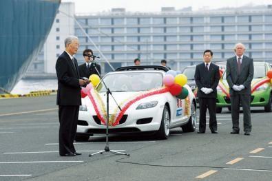 Mazda-RX-8-Roadster