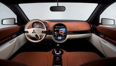 Mitsubishi-Citroen-Peugeot-Crossover