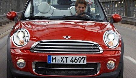 neopatentati 2011 quali auto guidare