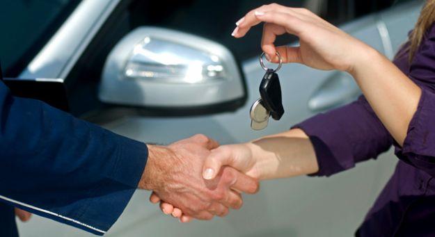 noleggio auto costi