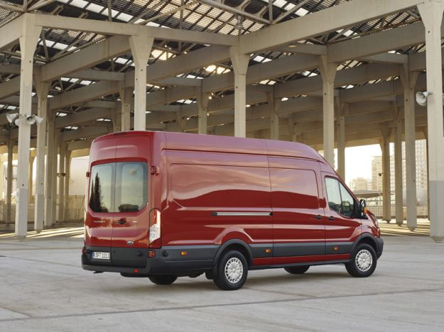 nuovo ford transit_5