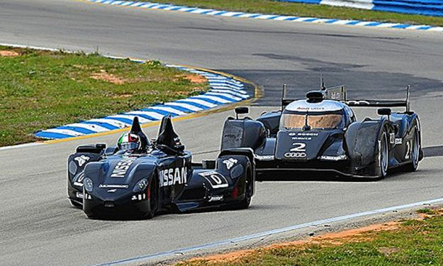 photo courtesy deltawing_100386985_l
