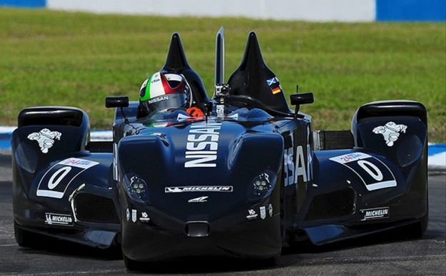 photo courtesy deltawing_100386993_l