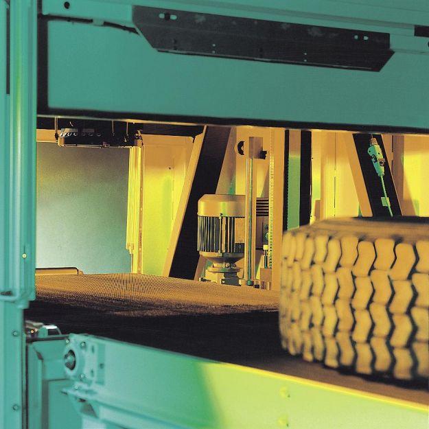 pneumatici ricostruiti controlli sicurezza