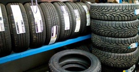 pneumatici ricostruiti cosa sono