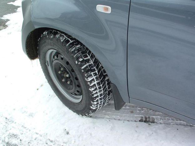 pneumatici ricostruiti invernali