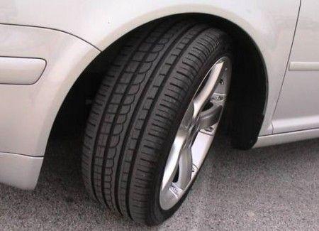 pneumatici ricostruiti sicurezza