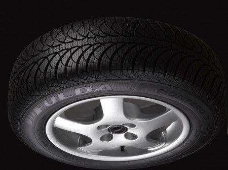pneumatici ricostruiti vantaggi