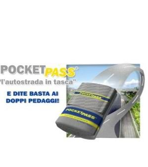 PocketPass