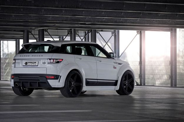 prior design range rover evoque pd650_8