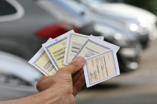 rc auto nuova assicurazione