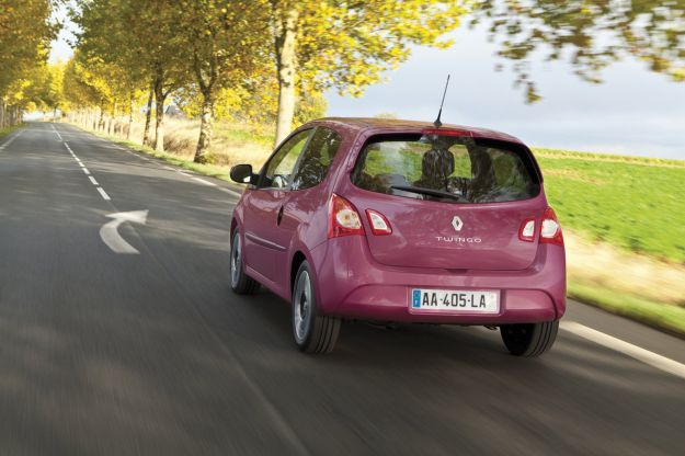 renault twingo restyling_5