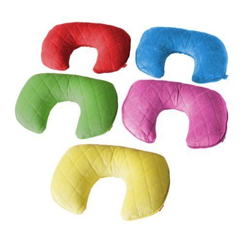 seggiolino accessori cuscino