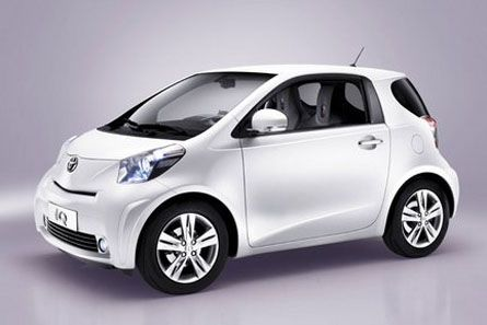 toyota_iq_1-city-car.jpg