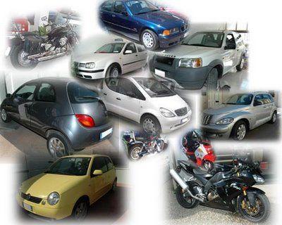 usato auto offerte convenienti