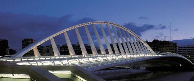 Ponte de la Exposiciòn