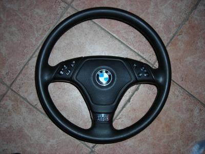 volante auto gomma