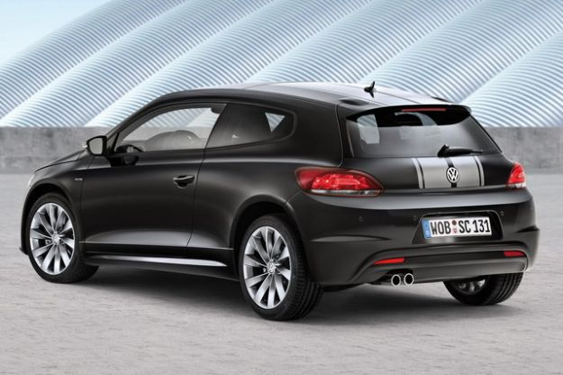 volkswagen scirocco million_3