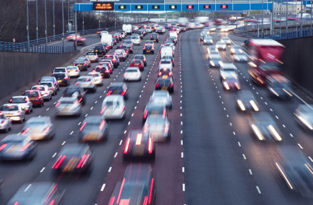 Previsioni traffico autostrade weekend 9-10 settembre 2017: si ritorna alla normalità