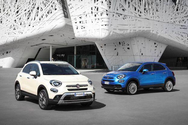 Migliori SUV in circolazione in Italia: la classifica dei più venduti