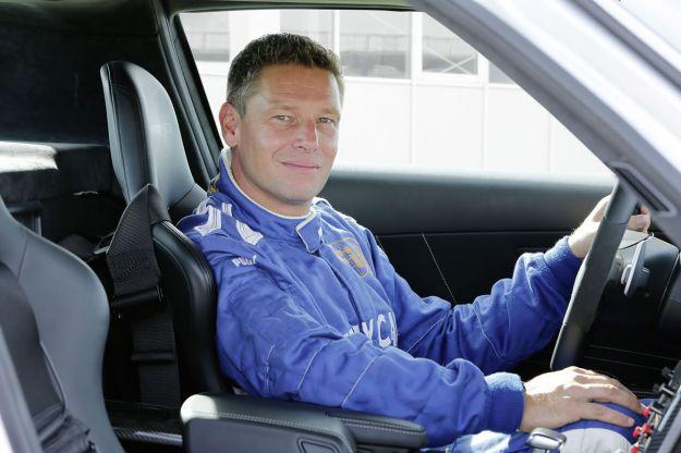 10 regole FIA per la sicurezza alla guida