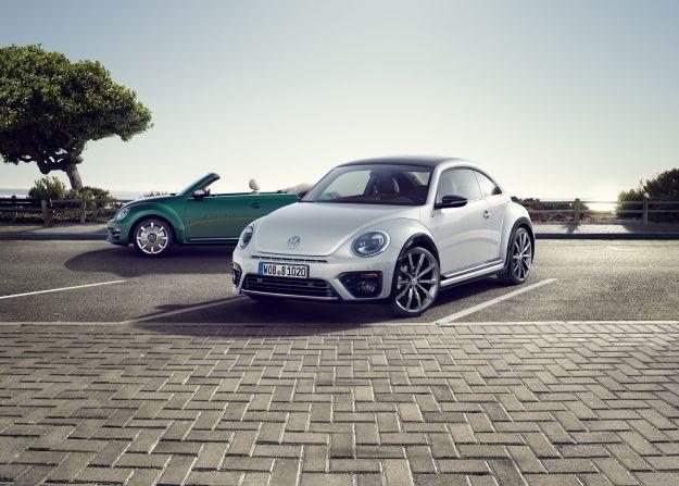 2017 volkswagen beetle 3