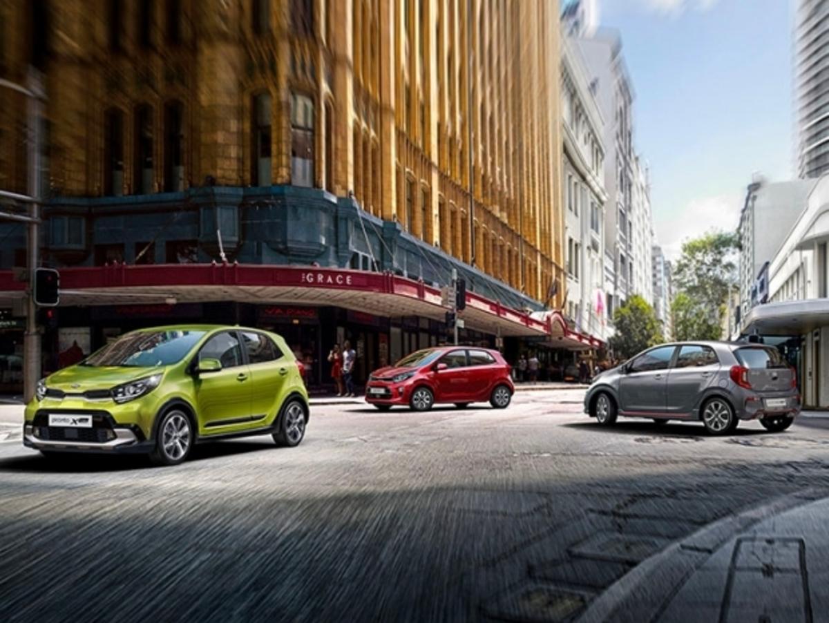 Le auto a GPL più economiche, la classifica dei modelli migliori sul mercato 2020