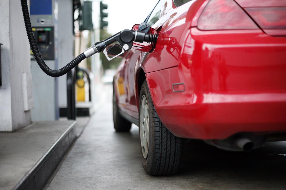 accordo mise-benzinai