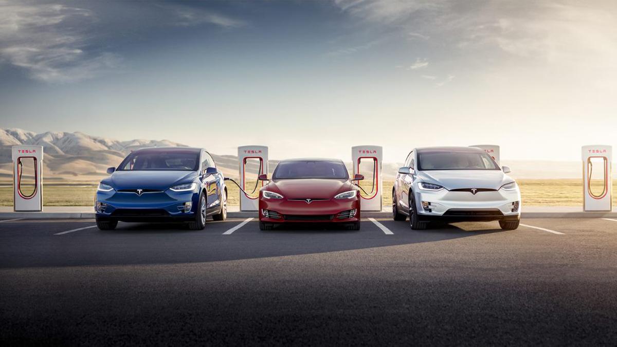 Tesla pronta a rivoluzionare le auto elettriche, arriva la super batteria da oltre un milione di chilometri