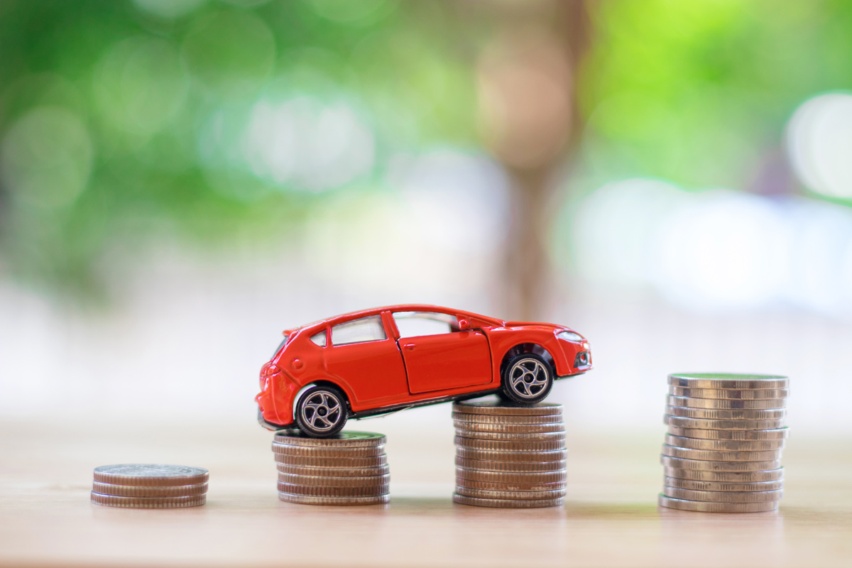 Assicurazione auto in calo, quali sono le regioni in cui si paga di più