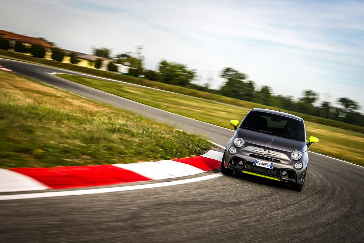 Auto sportive economiche, i migliori modelli low cost sul mercato 2020