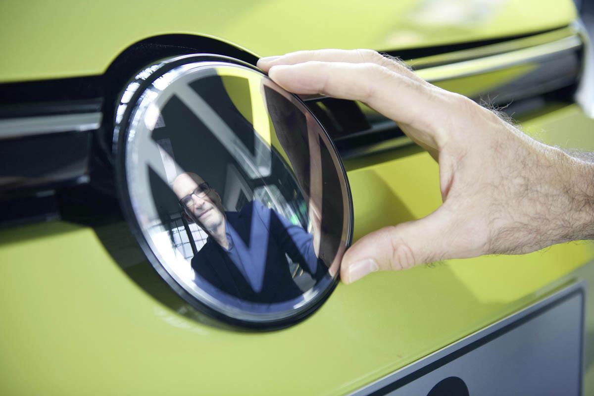 Dieselgate, Volkswagen pagherà 620 milioni per risarcire 200mila automobilisti tedeschi