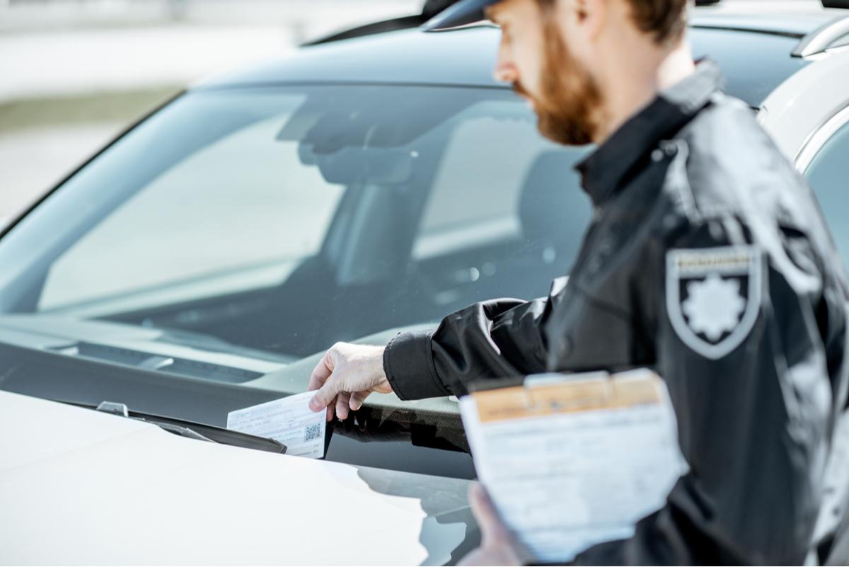 Multe auto, addio proroga a 30 giorni per il pagamento in misura ridotta