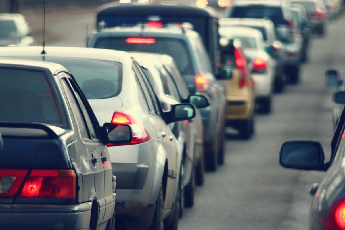 Incentivi auto, via libera in Europa. Italia ancora ferma al palo