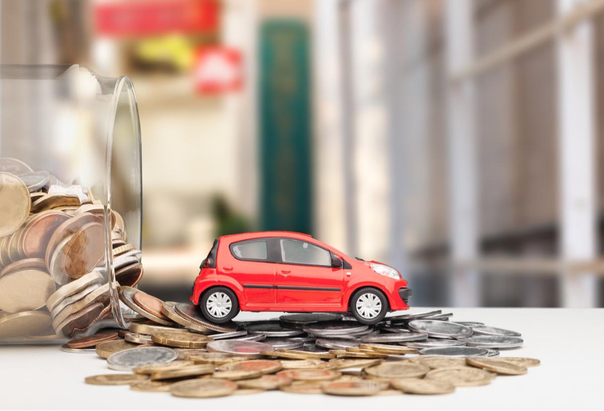Prezzi e costi auto, in crescita anche nel 2020