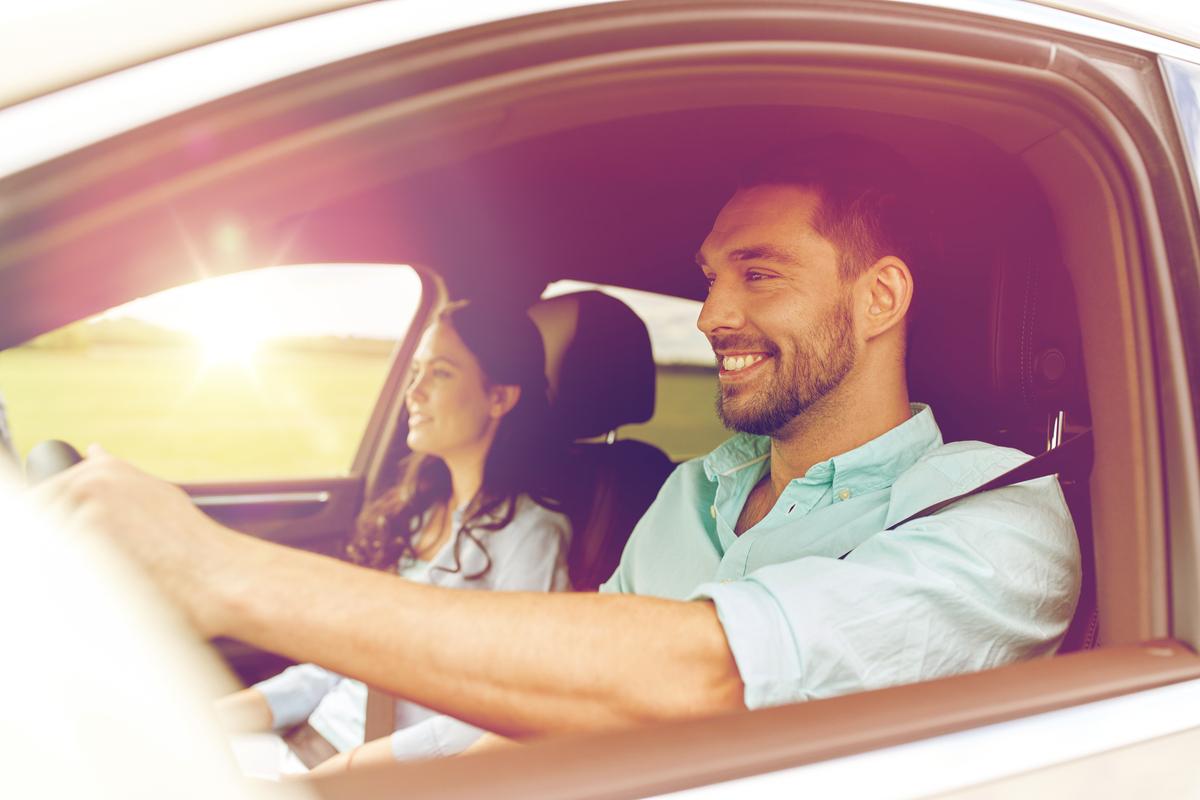 Vacanze in auto 2020: 5 cose da sapere per viaggiare sicuri rispettando le regole ai tempi del Coronavirus