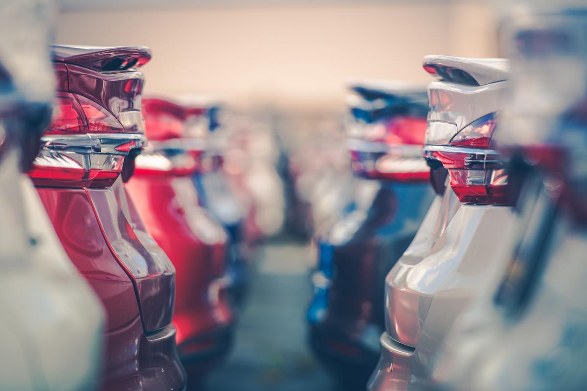 Incentivi auto, il decreto agosto favorirà le ibride?