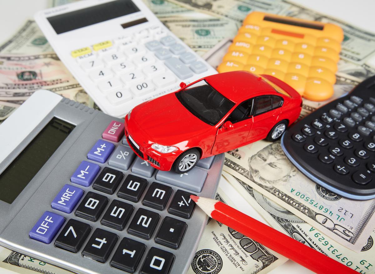 Quanto costa mantenere un'auto? Le cifre e le Regioni dove si spende meno