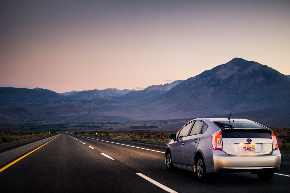 Toyota batte Volkswagen: è di nuovo al primo posto delle vendite a livello mondiale