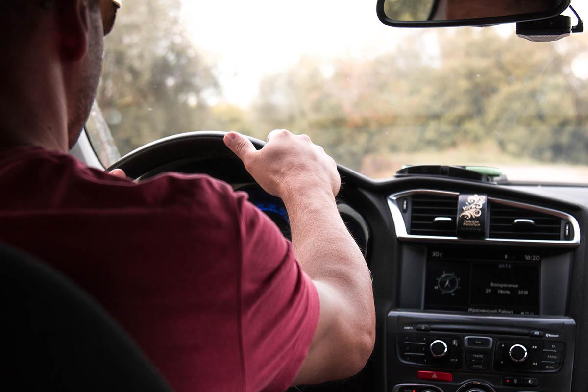 automobilista proroga pante revisione