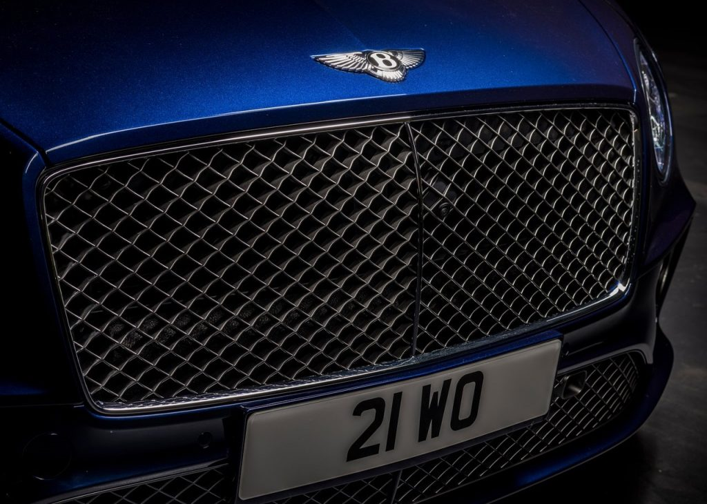 Bentley-Continental_GT_Speed_Convertible-dettaglio-griglia